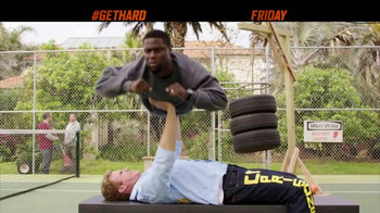 Get Hard - Alternate Trailer 33
