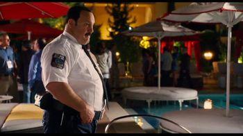 Paul Blart: Mall Cop 2 - Alternate Trailer 8