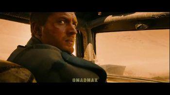 Mad Max: Fury Road - Alternate Trailer 4