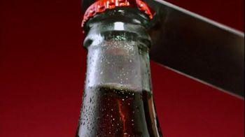 Coca-Cola TV Spot, 'Yummmmmmm' - Thumbnail 2