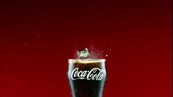 Coca-Cola TV Spot, 'Yummmmmmm' - Thumbnail 4
