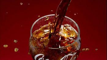 Coca-Cola TV Spot, 'Yummmmmmm' - Thumbnail 5