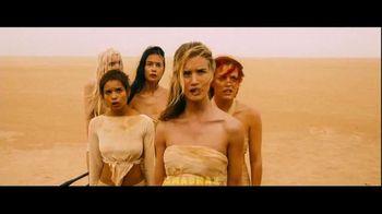 Mad Max: Fury Road - Alternate Trailer 3