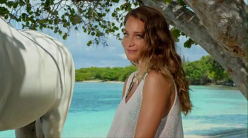 DIRECTV TV Spot, 'Hannah Davis and Her Horse' - Thumbnail 3