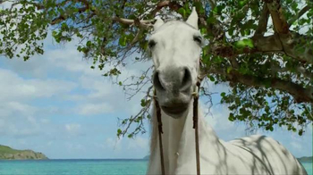 DIRECTV TV Spot, 'Hannah Davis and Her Horse' - Thumbnail 4