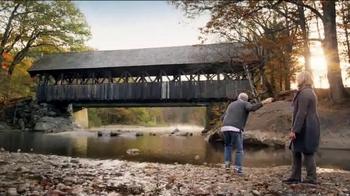 Visit Maine TV Spot, 'Your True Nature' - Thumbnail 2