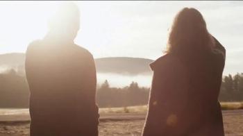 Visit Maine TV Spot, 'Your True Nature' - Thumbnail 3