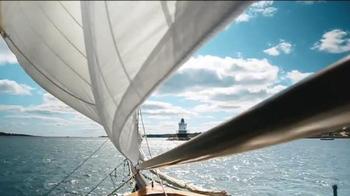 Visit Maine TV Spot, 'Your True Nature' - Thumbnail 4