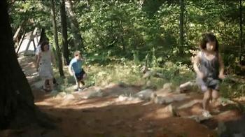 Visit Maine TV Spot, 'Your True Nature' - Thumbnail 5