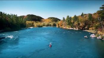 Visit Maine TV Spot, 'Your True Nature' - Thumbnail 7