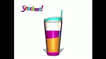 Snackeez TV Spot, 'Solución Definitiva' [Spanish] - Thumbnail 4