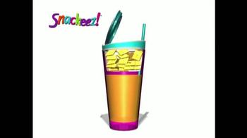 Snackeez TV Spot, 'Solución Definitiva' [Spanish] - Thumbnail 5