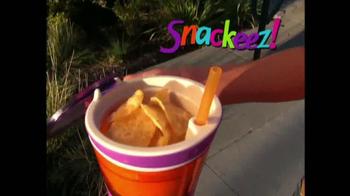Snackeez TV Spot, 'Solución Definitiva' [Spanish] - Thumbnail 7
