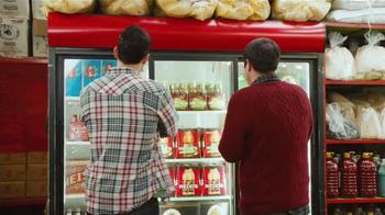 Redd's Green Apple Ale TV Spot, 'Granny Smith' [Spanish] - Thumbnail 1
