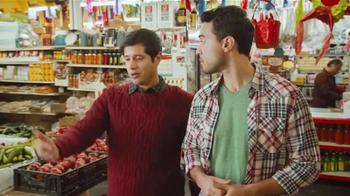 Redd's Green Apple Ale TV Spot, 'Granny Smith' [Spanish] - Thumbnail 5