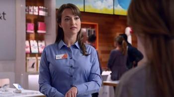 AT&T TV Spot, 'Hand Me Down' - Thumbnail 8