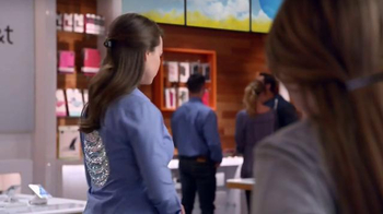 AT&T TV Spot, 'Hand Me Down' - Thumbnail 9