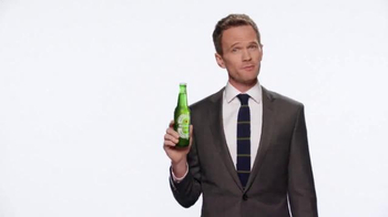 Heineken Light TV Spot, 'Money Back' Featuring Neil Patrick Harris - Thumbnail 3
