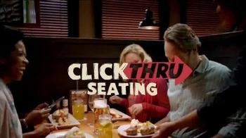 Outback Steakhouse Steak & Lobster TV Spot, 'Try the Coconut Lobster' - Thumbnail 6