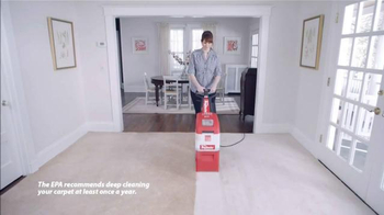 Rug Doctor TV Spot, 'Once a Year' - Thumbnail 6