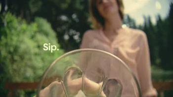 Country Time Lemonade Starter TV Spot, 'Make Country Time' - Thumbnail 5
