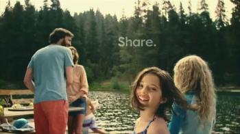 Country Time Lemonade Starter TV Spot, 'Make Country Time' - Thumbnail 8