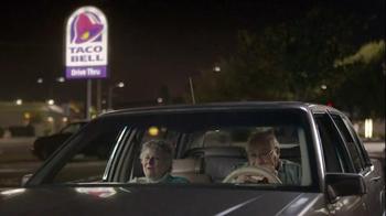 Taco Bell Chickstar TV Spot, 'Flash' - Thumbnail 2