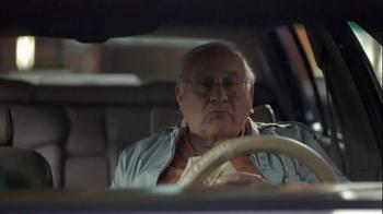 Taco Bell Chickstar TV Spot, 'Flash' - Thumbnail 3