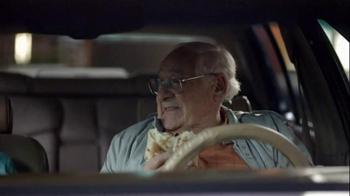 Taco Bell Chickstar TV Spot, 'Flash' - Thumbnail 7