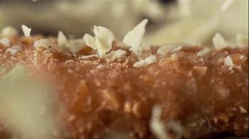 Taco Bell Chickstar TV Spot, 'Flash' - Thumbnail 9