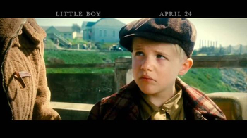 Little Boy - Thumbnail 6