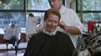 Finish Your Diploma TV Spot, 'Barbershop' - Thumbnail 2