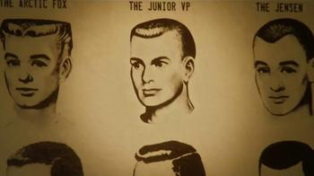 Finish Your Diploma TV Spot, 'Barbershop' - Thumbnail 5