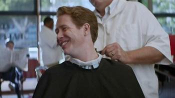 Finish Your Diploma TV Spot, 'Barbershop' - Thumbnail 7