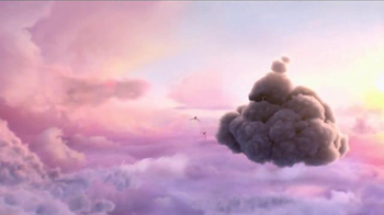 McDonald's McCafé TV Spot, 'Clouds' - Thumbnail 1
