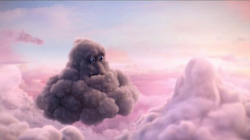 McDonald's McCafé TV Spot, 'Clouds' - Thumbnail 4