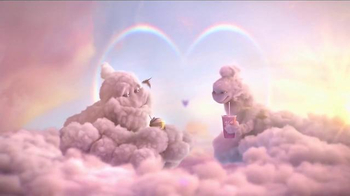 McDonald's McCafé TV Spot, 'Clouds' - Thumbnail 6