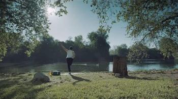 Mixify TV Spot, 'Balance'