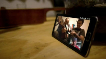 Android TV Spot, 'Together' Song by Walter Martin - Thumbnail 7