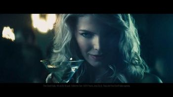 Three Olives TV Spot, 'Full Moon' - 121 commercial airings