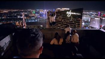 Paul Blart: Mall Cop 2 - Alternate Trailer 15