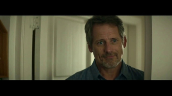 PNC Bank TV Spot, 'Know You're Saving for Special Moments' - Thumbnail 8