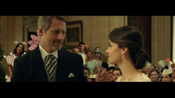PNC Bank TV Spot, 'Know You're Saving for Special Moments' - Thumbnail 5