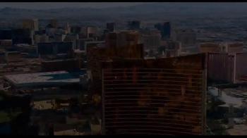 Paul Blart: Mall Cop 2 - Alternate Trailer 12