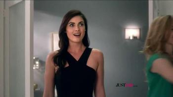 JustFab.com TV Spot, 'Fashion Emergency' - 44 commercial airings