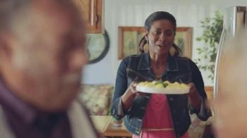 Walmart TV Spot, 'Easter Joy' - Thumbnail 1