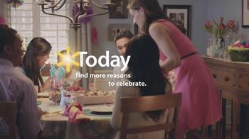Walmart TV Spot, 'Easter Joy' - Thumbnail 10