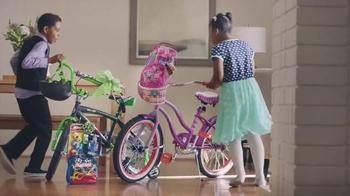 Walmart TV Spot, 'Easter Joy' - Thumbnail 3