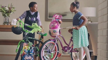 Walmart TV Spot, 'Easter Joy'