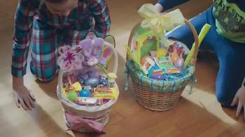 Walmart TV Spot, 'Easter Joy' - Thumbnail 8